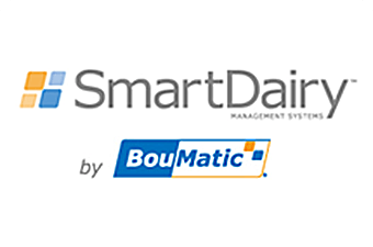 BouMatic Smart Dairy